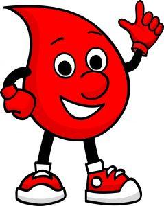 Bitte spendet Blut!💉🆘