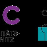 """NUMIC Ideenwettbewerb """"Potentialflächen"""""""